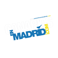 Logo Fieston Canario Madrid