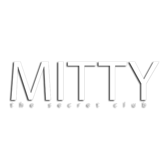 Logo Discoteca Mitty Madrid