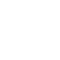Logo Joy Eslava Madrid