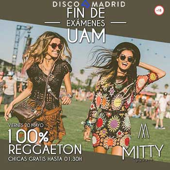 Flyer Mitty 20 Mayo 2016