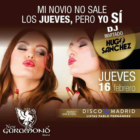 Flyer New Garamond 16 febrero 2017