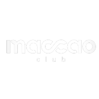 Logo Maccao Club