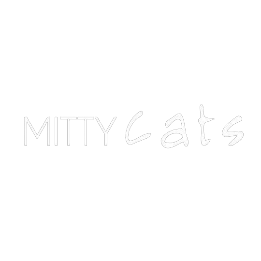 Logo Discoteca Mitty Cats Madrid