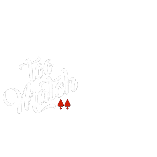 Logo Opium Madrid Too Match