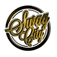 Logo Swag City