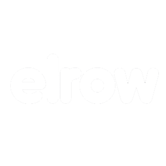 Logo elrow